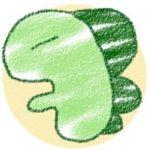 ライバロリのwiki的プロフィール!ポケモン実況者の顔はイケメン!?本名や誕生日を調べてみた!