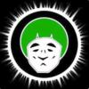 愛の戦士(ゴリラ)のwiki的プロフィール!ニコニコ動画で人気の実況者!顔出し画像や誕生日を調べてみた!