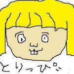 とりっぴぃ(実況)のwiki的プロフィール!身バレしたって本当!?顔や年齢を調べてみた!