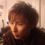 B!KZOのwiki的プロフィール!身バレ、顔、年齢について調べてみた!