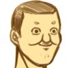 トシゾー(実況)のwiki的プロフィール!顔出し画像を調べてみた
