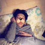 トシゾー(実況者)のwiki的プロフィール!顔出し画像を調べてみた