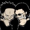 兄者弟者のwiki的プロフィール!顔出し画像や英語動画について調べてみた!