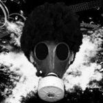 アフロマスク(実況)のwiki的プロフィール!顔やbgm、おすすめ動画を調べてみた!