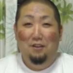 あしあと(アネ五郎、朱梨、あっちゃん、豆腐)のwiki的プロフィール!人気実況者集団は顔出ししていた!?