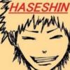 ハセシン(bo実況)が顔出しならぬ身体出し!?年齢や謝罪騒動、仕事について調べてみた!
