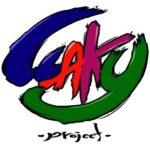 WAKY Project(脇プロ)とは何者!?わだち、アイオン、カジノキ、ユメイキの顔や年齢を調べてみた!