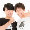 おるたなチャンネル(ないとー、渋谷ジャパン)のwiki的プロフィール!年齢や仕事、大学について調べてみた!