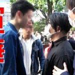 コレコレ(ツイキャス、ニコ生主)のyoutubeチャンネルがヤバい!?顔や年齢、本名などを調べてみた!